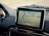 2014-Mercedes-Benz-G500-G550-braun-Kalifornien-mbrt14-17