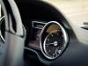2014-Mercedes-Benz-G500-G550-braun-Kalifornien-mbrt14-18