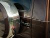 2014-Mercedes-Benz-G500-G550-braun-Kalifornien-mbrt14-20