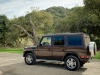 2014-Mercedes-Benz-G500-G550-braun-Kalifornien-mbrt14-21