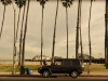 2014-Mercedes-Benz-G500-G550-braun-Kalifornien-mbrt14-23