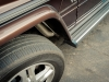 2014-Mercedes-Benz-G500-G550-braun-Kalifornien-mbrt14-24