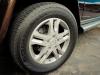2014-Mercedes-Benz-G500-G550-braun-Kalifornien-mbrt14-26