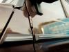 2014-Mercedes-Benz-G500-G550-braun-Kalifornien-mbrt14-28