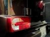 2014-Mercedes-Benz-G500-G550-braun-Kalifornien-mbrt14-33
