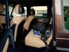 2014-Mercedes-Benz-G500-G550-braun-Kalifornien-mbrt14-35