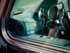 2014-Mercedes-Benz-G500-G550-braun-Kalifornien-mbrt14-37
