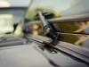 2014-Mercedes-Benz-G500-G550-braun-Kalifornien-mbrt14-38