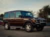 2014-Mercedes-Benz-G500-G550-braun-Kalifornien-mbrt14-48