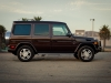 2014-Mercedes-Benz-G500-G550-braun-Kalifornien-mbrt14-49