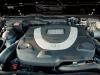 2014-Mercedes-Benz-G500-G550-braun-Kalifornien-mbrt14-52