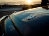 2014-Mercedes-Benz-G500-G550-braun-Kalifornien-mbrt14-53