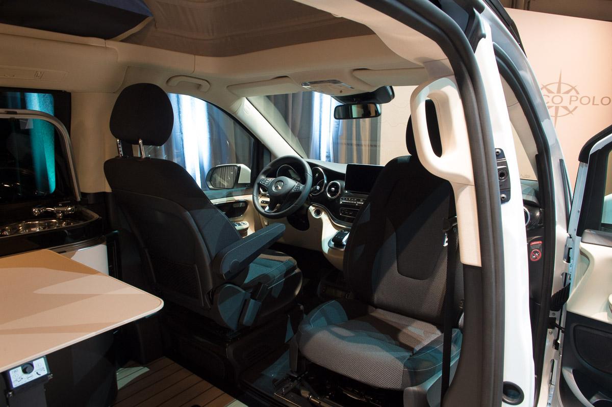 2014-Mercedes-Benz-Marco-Polo-Camper-Weltpremiere-Düsseldorf-04
