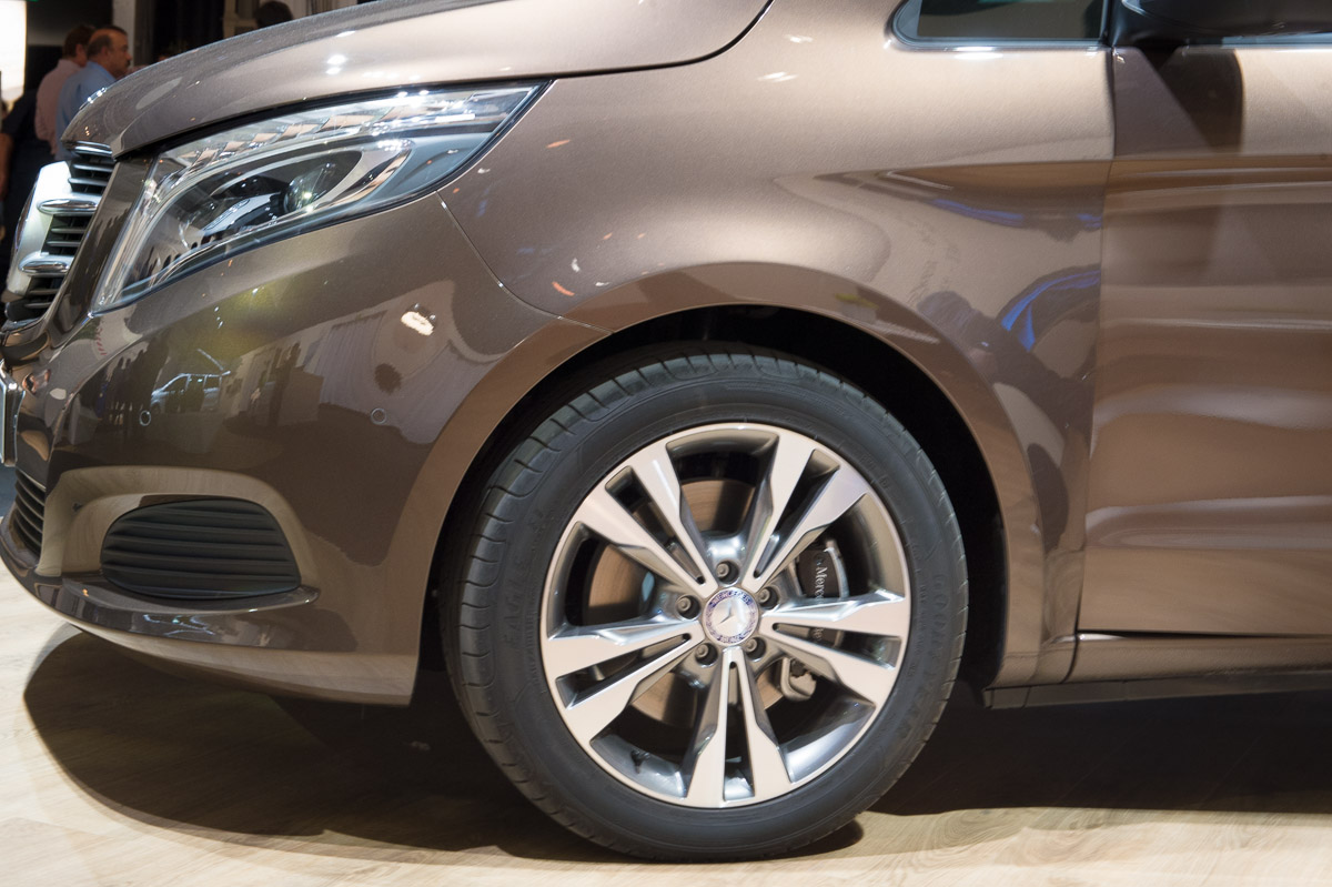 2014-Mercedes-Benz-Marco-Polo-Camper-Weltpremiere-Düsseldorf-19
