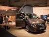 2014-Mercedes-Benz-Marco-Polo-Camper-Weltpremiere-Düsseldorf-13