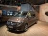 2014-Mercedes-Benz-Marco-Polo-Camper-Weltpremiere-Düsseldorf-17