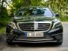 2014-merecdes-benz-s-65-amg-v222-schwarz-04