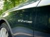 2014-merecdes-benz-s-65-amg-v222-schwarz-08