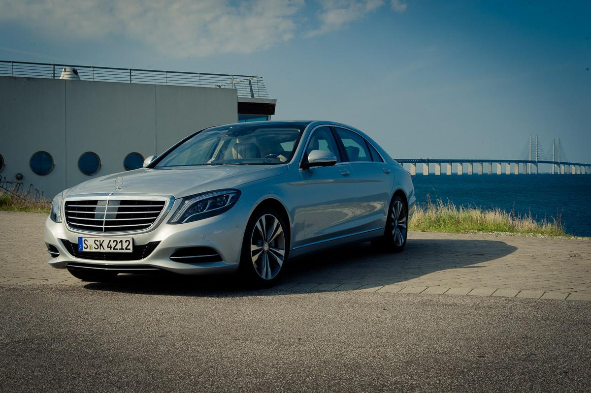 2014-Mercedes-Benz-S500-plugin-hybrid-iridium-silver-02