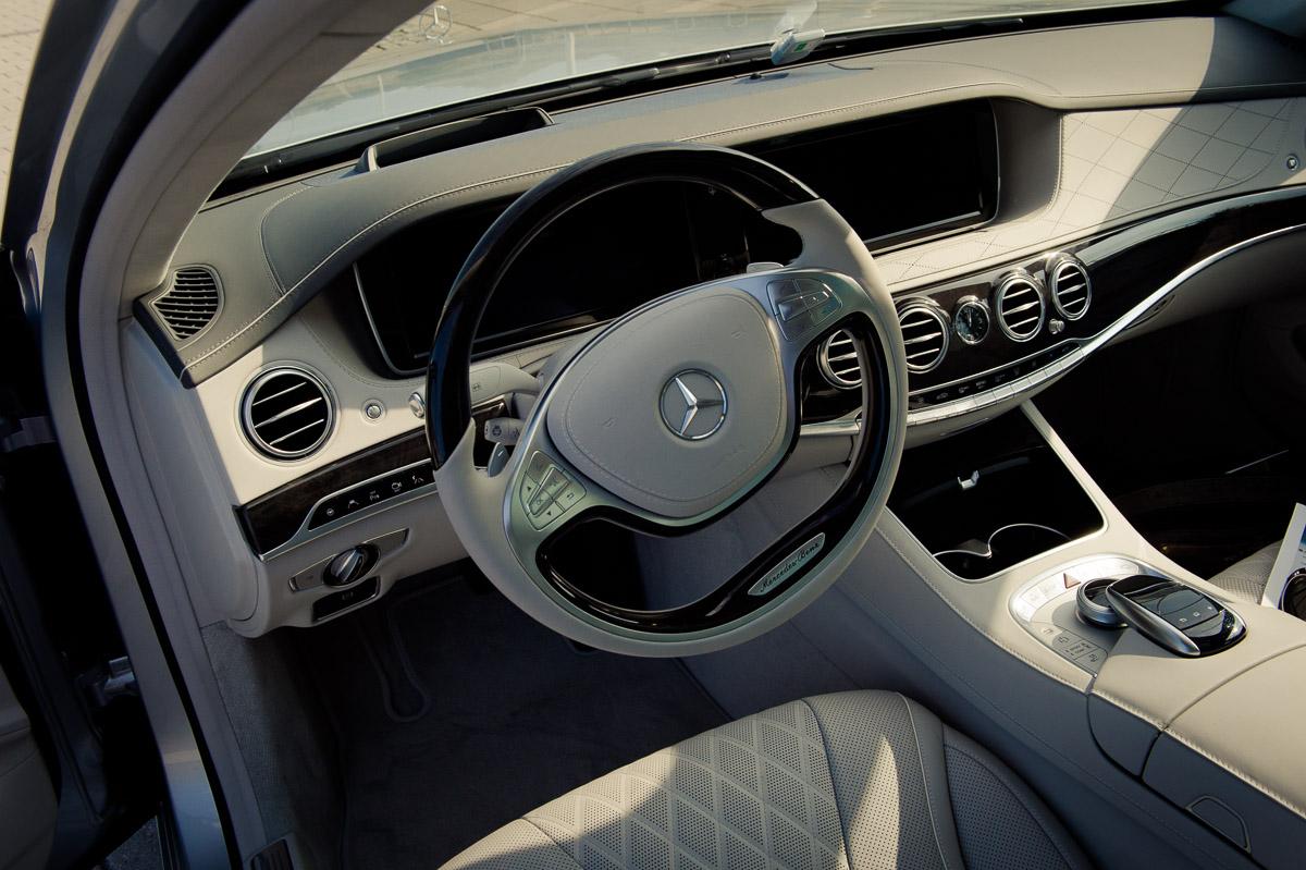2014-Mercedes-Benz-S500-plugin-hybrid-iridium-silver-13