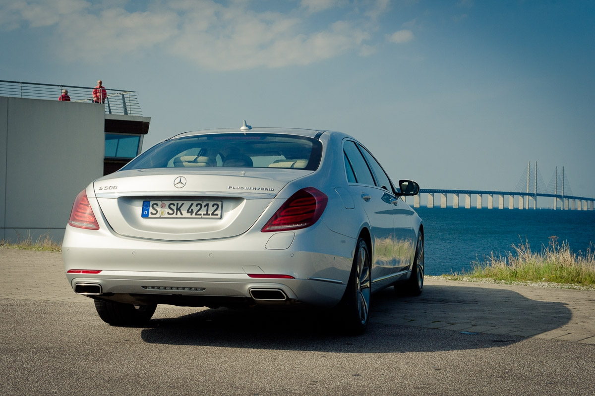 2014-Mercedes-Benz-S500-plugin-hybrid-iridium-silver-12