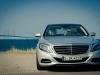 2014-Mercedes-Benz-S500-plugin-hybrid-iridium-silver-01