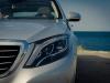 2014-Mercedes-Benz-S500-plugin-hybrid-iridium-silver-03