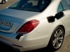 2014-Mercedes-Benz-S500-plugin-hybrid-iridium-silver-04