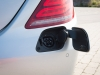 2014-Mercedes-Benz-S500-plugin-hybrid-iridium-silver-05