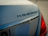 2014-Mercedes-Benz-S500-plugin-hybrid-iridium-silver-06