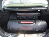 2014-Mercedes-Benz-S500-plugin-hybrid-iridium-silver-07