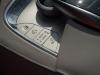 2014-Mercedes-Benz-S500-plugin-hybrid-iridium-silver-09