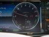 2014-Mercedes-Benz-S500-plugin-hybrid-iridium-silver-10