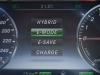 2014-Mercedes-Benz-S500-plugin-hybrid-iridium-silver-11