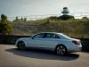 2014-Mercedes-Benz-S500-plugin-hybrid-iridium-silver-14