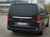 2014-Mercedes-Benz-V-Klasse-V250-BlueTEC-Edition1-schwarz-09