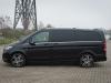 2014-Mercedes-Benz-V-Klasse-V250-BlueTEC-Edition1-schwarz-10