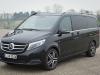 2014-Mercedes-Benz-V-Klasse-V250-BlueTEC-Edition1-schwarz-12