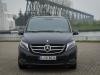 2014-Mercedes-Benz-V-Klasse-V250-BlueTEC-Edition1-schwarz-13