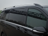 2014-Mercedes-Benz-V-Klasse-V250-BlueTEC-Edition1-schwarz-15