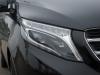 2014-Mercedes-Benz-V-Klasse-V250-BlueTEC-Edition1-schwarz-16