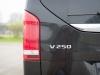 2014-Mercedes-Benz-V-Klasse-V250-BlueTEC-Edition1-schwarz-17
