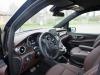 2014-Mercedes-Benz-V-Klasse-V250-BlueTEC-Edition1-schwarz-18