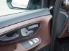 2014-Mercedes-Benz-V-Klasse-V250-BlueTEC-Edition1-schwarz-20