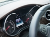 2014-Mercedes-Benz-V-Klasse-V250-BlueTEC-Edition1-schwarz-21
