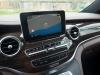 2014-Mercedes-Benz-V-Klasse-V250-BlueTEC-Edition1-schwarz-22