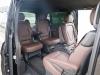 2014-Mercedes-Benz-V-Klasse-V250-BlueTEC-Edition1-schwarz-24