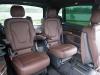 2014-Mercedes-Benz-V-Klasse-V250-BlueTEC-Edition1-schwarz-25