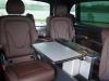 2014-Mercedes-Benz-V-Klasse-V250-BlueTEC-Edition1-schwarz-26