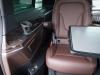 2014-Mercedes-Benz-V-Klasse-V250-BlueTEC-Edition1-schwarz-27